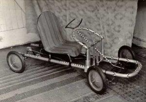 cart_5