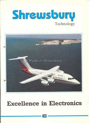 Shrewsbury_Technology